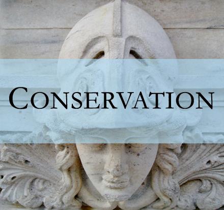 slider_1_conservation